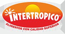 SUPERMERCADO LATINO INTERTROPICO