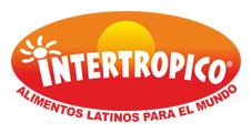 PRODUCTOS LATINOS|ALIMENTACIÓN LATINA MADRID ESPAÑA|